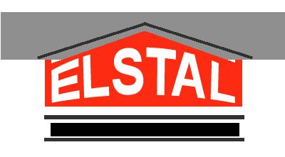 Elstal – Dachy z blachy